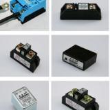 供应H3100ZU固态继电器