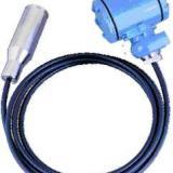 供应液位显示仪