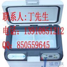 腹膜透析液加温箱