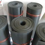 供应防腐氟胶板