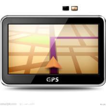供应宜昌市E路航导航仪地图升级服务商 GPS导航仪维修