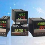 供应山东济南AL808智能PID调节器厂家