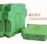 温度变送器电源24VDC图片