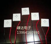 中国一级制造-制冷片图片