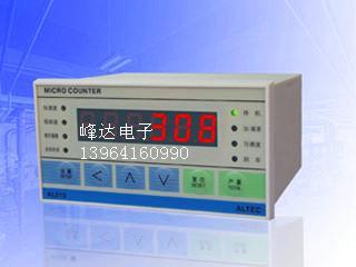 供应绕线计数控制器厂家出售