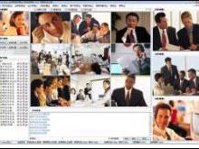 供应PoloMeeting网络视频会议系统