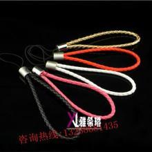 供应皮质手机绳