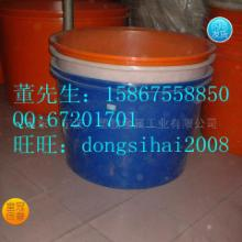 供应PE塑料水塔大水桶耐酸碱化工带盖化工桶