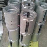 铸铁加热圈厂家@上海铸铝加热器制造商@上海铸铝加热圈供应商