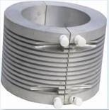 铸铝风槽加热圈 铸铝风槽加热圈厂家 铸铝风槽加热圈价格