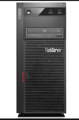 供应联想服务器供应商,联想服务器供应商电话
