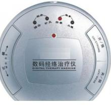 脉冲按摩器IC。震动按摩器IC,电磁阀按摩器IC