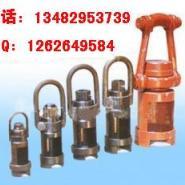 105锁接手提引器图片