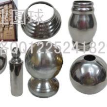 供應不銹鋼裝修配件圖片