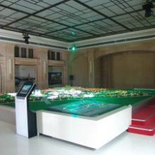 供应庆阳地区沙盘模型13379183494
