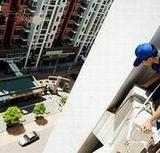供应清溪室内空气污染检测治理,室内空气污染检测,装修技巧室内空气污染治理