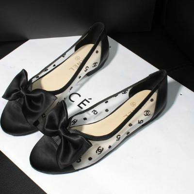 鞋子图片|鞋子样板图|鞋子-广州雅轩皮具行