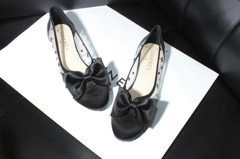 鞋子图片大家正在看