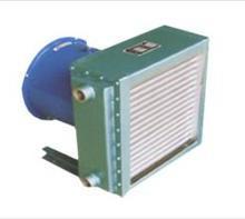 供应风冷却器