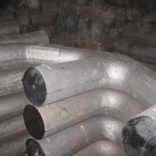 供应消失模铸造设备发泡机