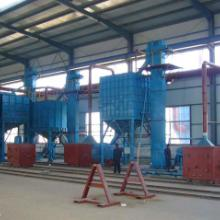 供应消失模铸造冷却系统