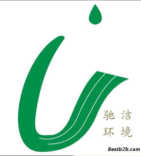 环境检测仪器公司目录