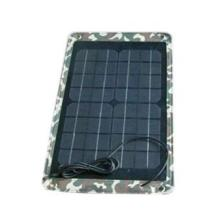 供应10W太阳能应急充电器
