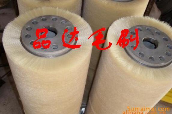 潜山品达异型毛刷厂
