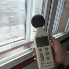 文辕隔音窗,为你消除噪音烦恼。