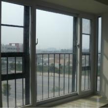 上海文辕隔音窗之真空隔音窗