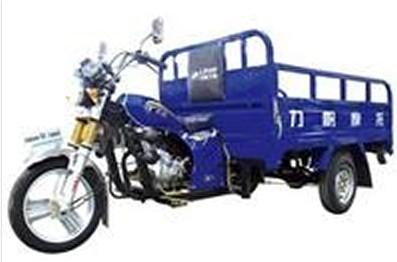 力帆LF125T B踏板摩托车价格 批发 报价 一呼百应移动站
