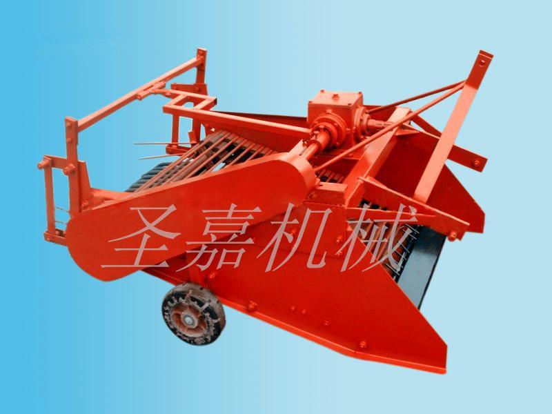 供应专业生产各种农业机械
