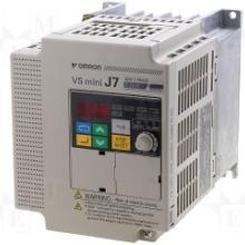 供应欧姆龙变频器3G3RV-A4055