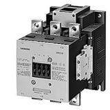 供应西门子3RT接触器-为承特价供应
