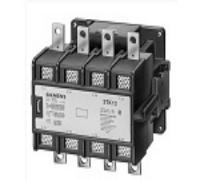 供应西门子安全继电器3TK1142-0AB0-厦门为承-全国低价