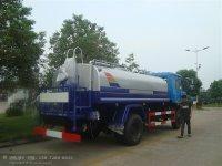 供应东风145洒水车厂家直销13997858811图片