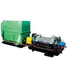 供应SLDG系列高压锅炉给水泵