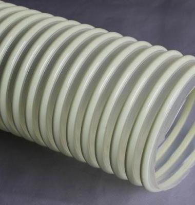 耐磨防静电软管图片/耐磨防静电软管样板图 (1)