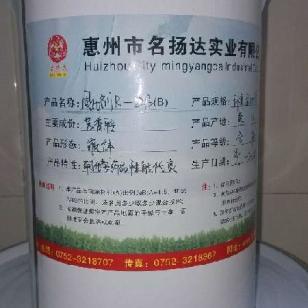 地板漆材料技术指标图片