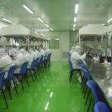 供应防静电地板供应商