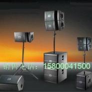 JBL款932单12寸线阵音箱图片