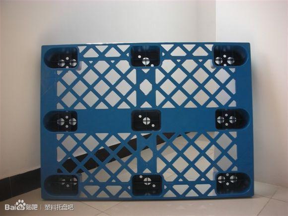 供应北京塑料托盘销售塑料托盘