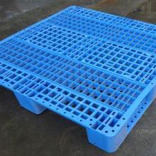 供应塑料托盘北京直销塑料托盘