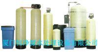 供应锅炉软水处理设备批发