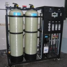 供应厦门工业水处理图片