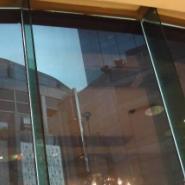 江苏建筑玻璃节能检测图片