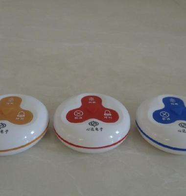 医院呼叫器图片/医院呼叫器样板图 (2)