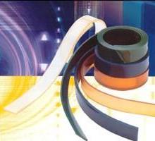 供应网印涤纶油墨