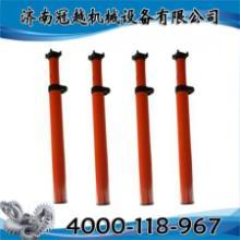 供应单体支柱支护设备_煤机设备供应_单体支柱
