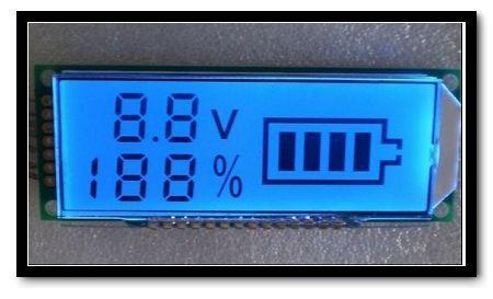 供应单色LCD液晶屏彩色LCD液晶屏
